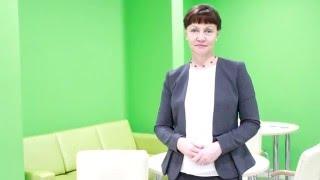 Как безопасно купить недвижимость в Санкт-Петербурге