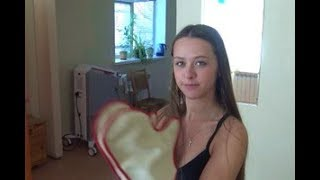 Санаторий Сосны (Нарочь) - обзор процедуры криотерапия, Санатории Беларуси