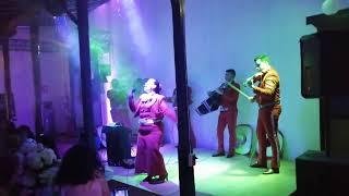 Serenatas en Bucaramanga - MARIACHI MI PAIS DE BUCARAMANGA - COMO TU MUJER - 3214309119 - 3155162323