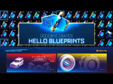 using-credits-to-buy-from-the-item-shop-in-rocket-league!-|-first-look-at-the-new-blueprint-update!
