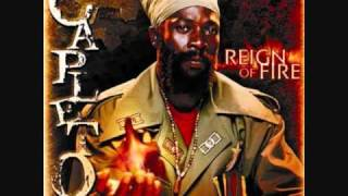 Capleton - Wise up People