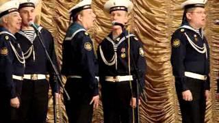 Флотские специалисты
