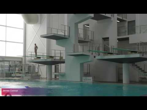 Diving Australia Live Stream
