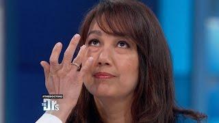 Miracle Cream Instantly Eliminates Under Eye Bags