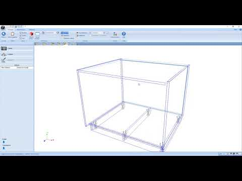 Dimension et Angle – ajustement de pièces