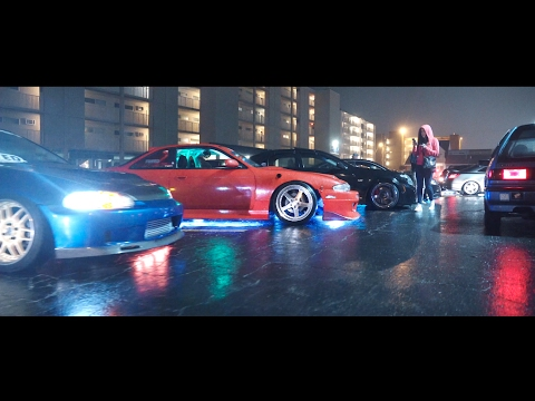 H2Oi 2016 Official After Movie | Stance Nation