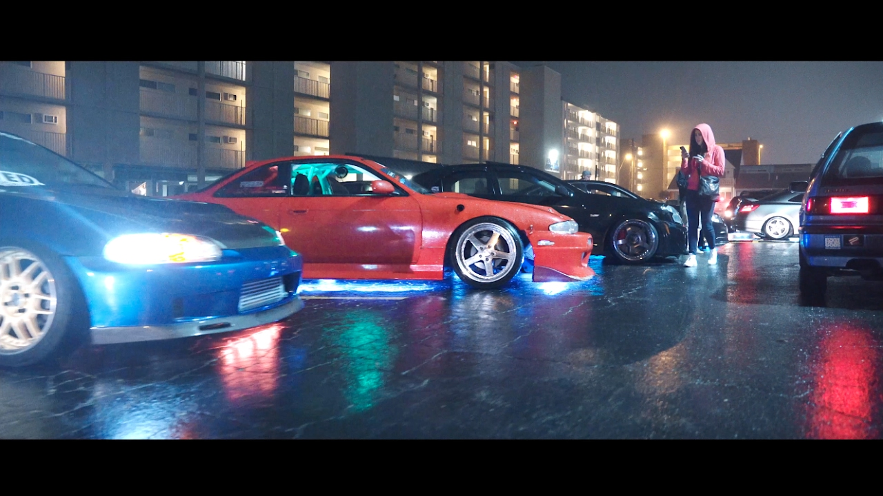 H2oi 2016 Official After Movie Stance Nation Youtube