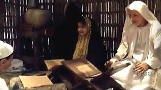 Fakta Soekarno & Penemuan Makam Imam Bukhari