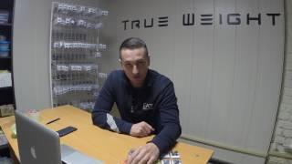 видео Купить рыболовные товары и снасти в интернет-магазине по оптовой цене