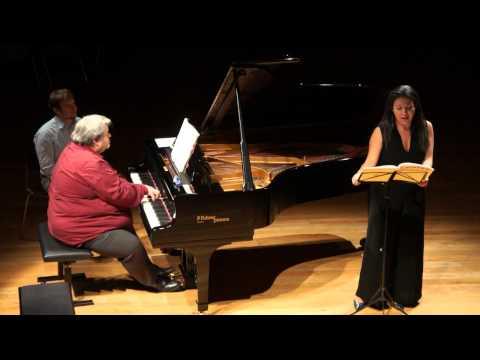 Chopin Chant Polonais