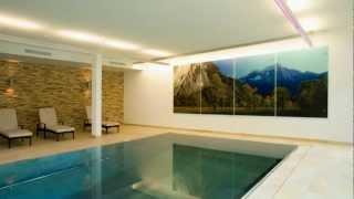 Hotel Achentalerhof, Achenkirch am Achensee, Tirol