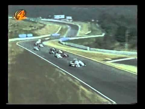 tom-coronel-crash---fuji-fbs-japanese-f3-1997