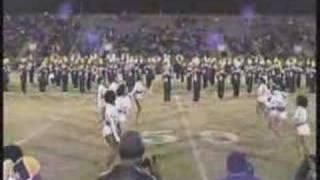 "North Carolina A&t 2005 Golden Delight ""it's All Good"""