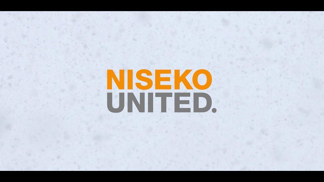 NISEKO UNITED PV 2018-19