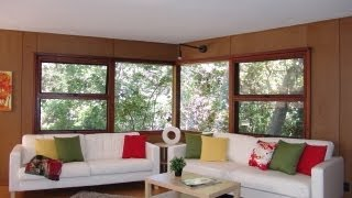 Redwood Retreat In The Canyon - Short Term / Vacation Rental