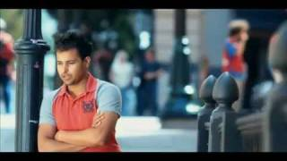 Amrinder Gill - Tere Bina (Official Video) HD