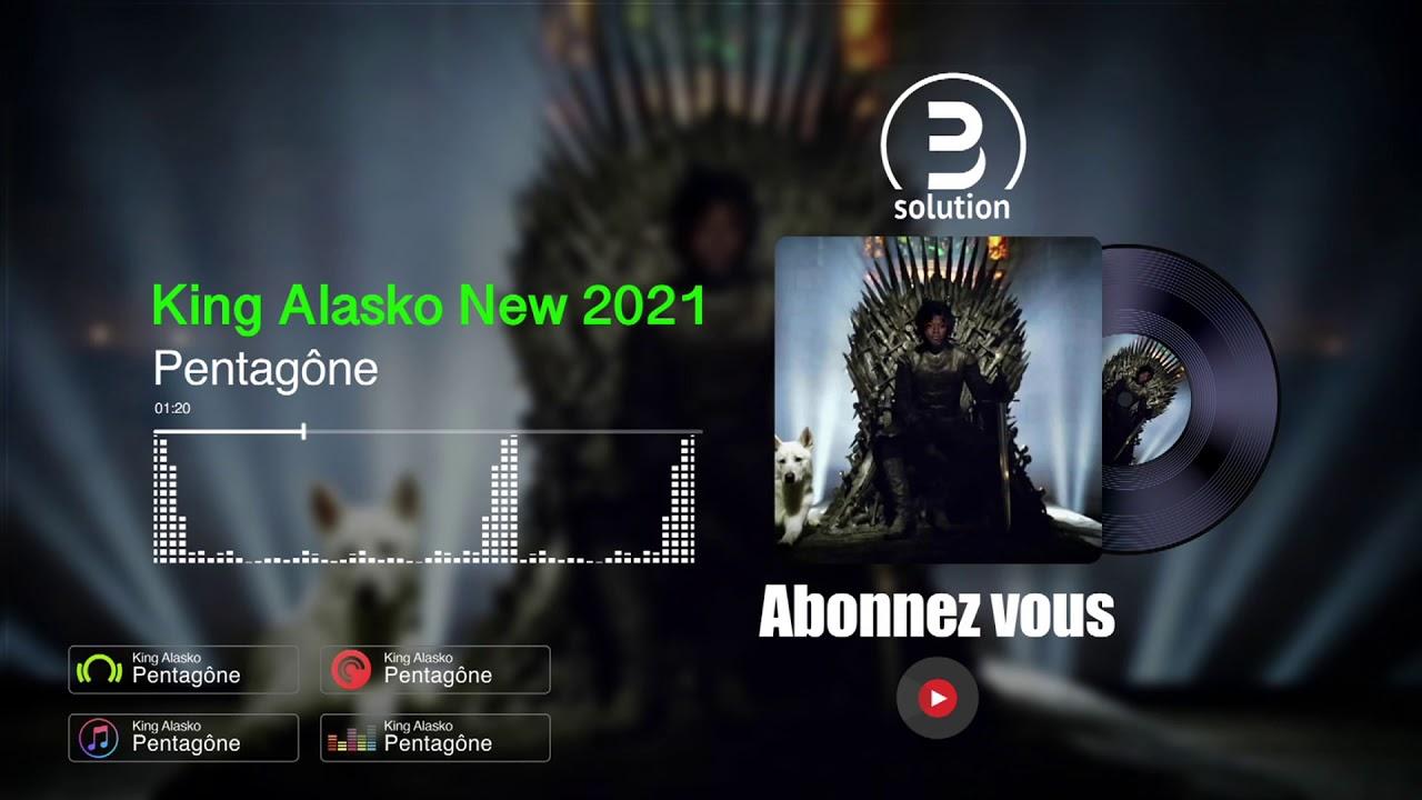 Download King Alasko news 2021 Pentagone