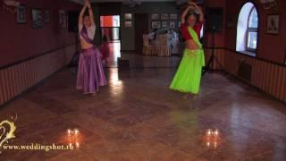 Свадьба, банкет, танцы, г. Пятигорск