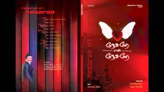 Download Yaarai Naan Anuppuvean~Tamil christian hits~ NnN!! MP3 song and Music Video