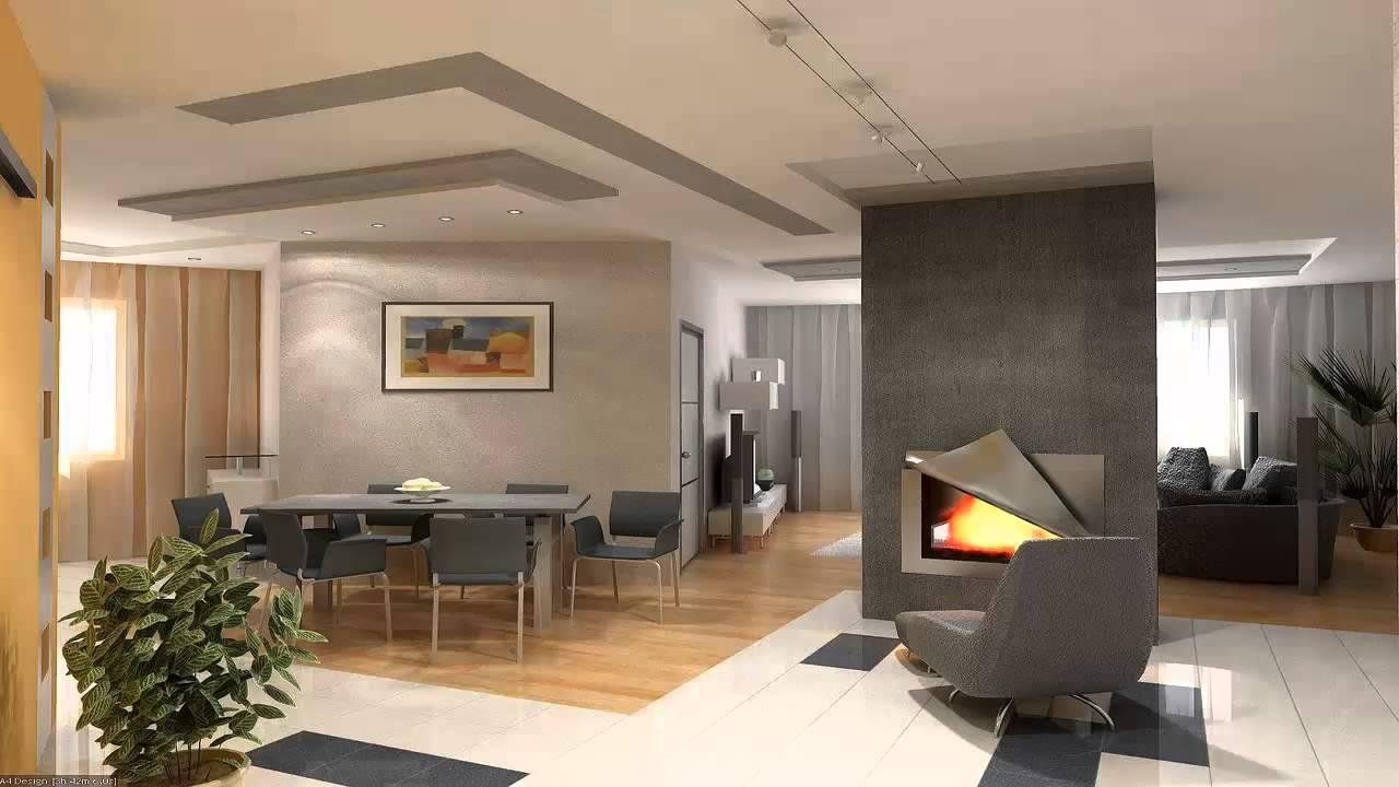 تصميم غرف استراحه       YouTube