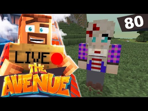 """""""FINDING MY WIFE"""" 
