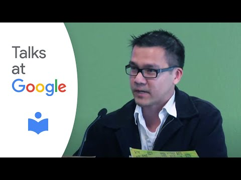 """Tyler Shores: """"The Girl with the Dragon Tattoo & Philosophy"""" 