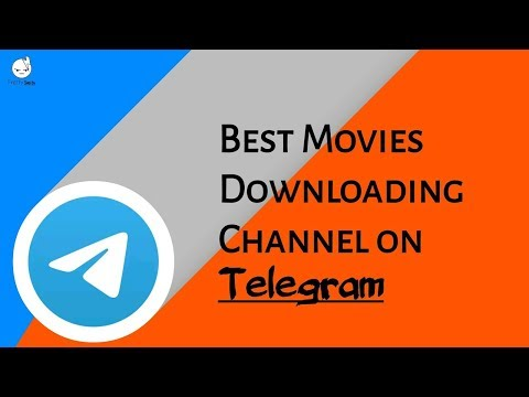 how-to-download-movies-from-telegram