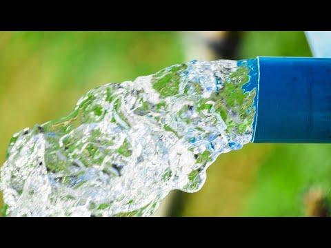 Mengelola Air Tanah Dan Limbah Di Jakarta