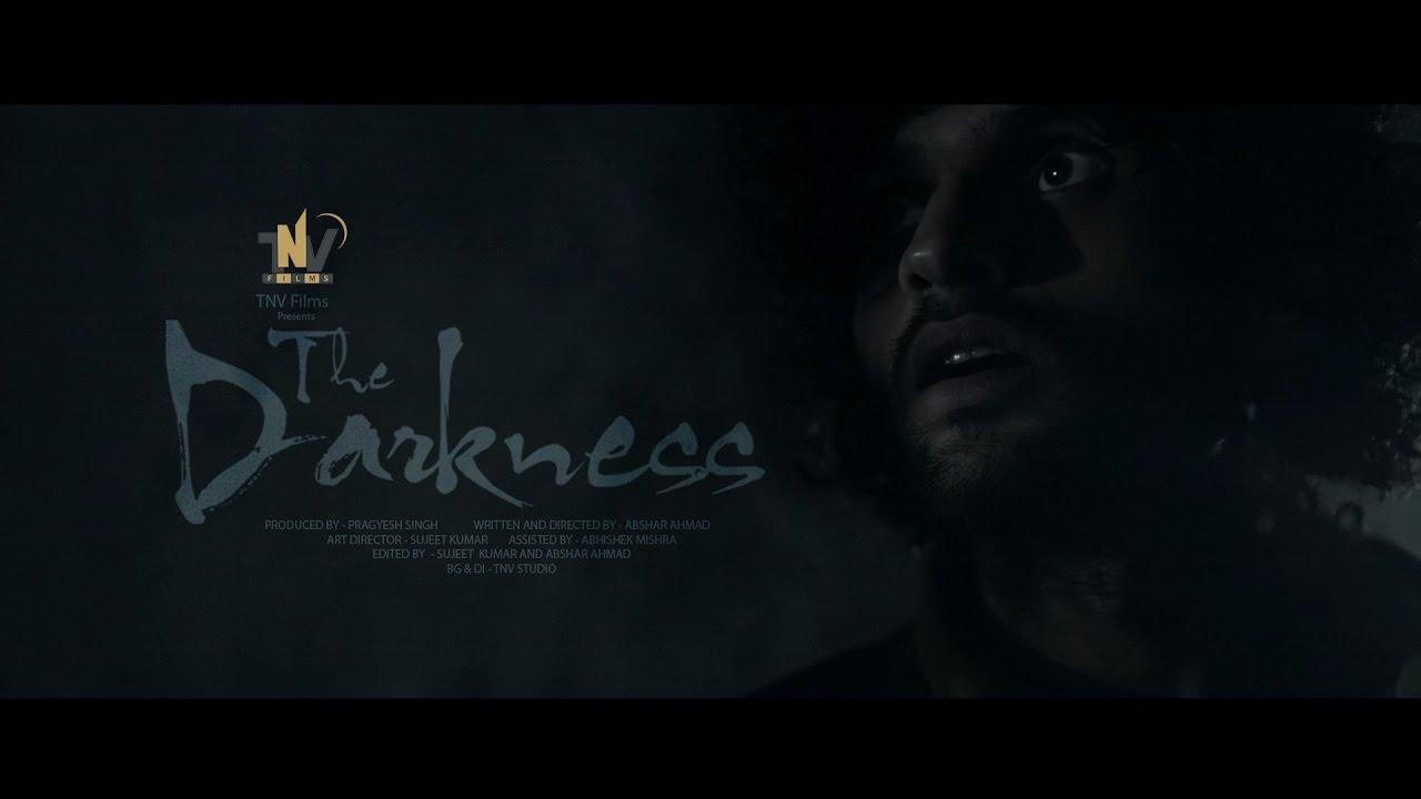 Download The Darkness - Official short film TEASER ( TNV Films )