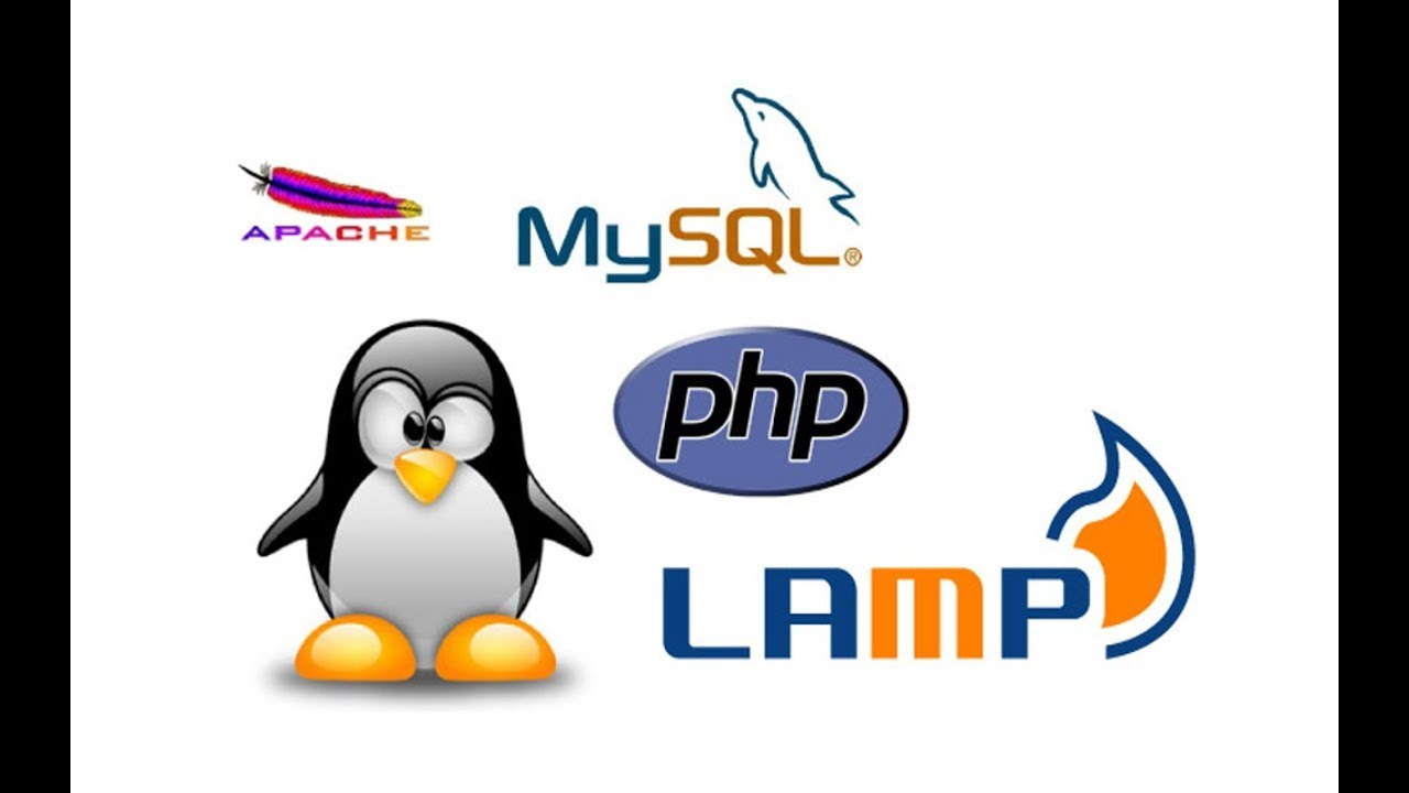 How To Install Bitnami LAMP stack in CentOS 7, Redhat 7, Fedora linux