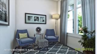 eQ Homes - Baffin Virtual Tour
