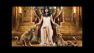 Cleopatra Full Movie HQ