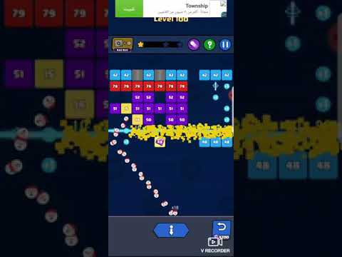 hqdefault - Download hacked Bricks Ball Crusher for Android