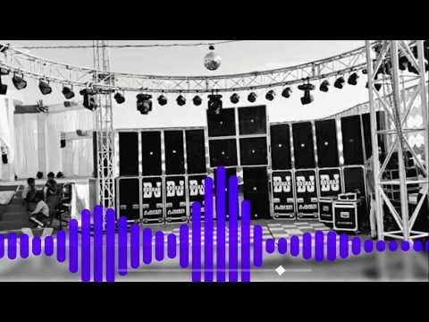 #balabaladjsong-#shaitankasaladjsong-#housefull4-{remix}bala-bala-trance-remix-dj-roshan-ajmer