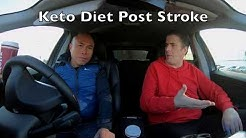 Keto Diet Post Stroke