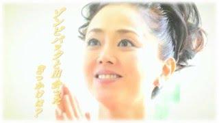 【ルリビオご愛用歴10年】 女優『熊谷真実さん』がゾンビパックの使用...