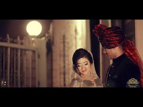 Wedding Cinematography By Memory Click ~ Sazzad & Sraboni ~ Wedding Story -Trailer