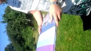 Постельное белье Поплин(, 2013-06-06T11:24:18.000Z)