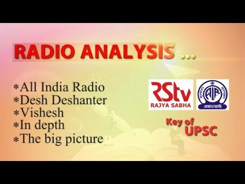 Radio analysis,18sep2018, right to patient, india bhutan