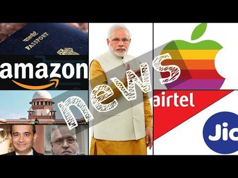 news-june-2018-world-|-india-|-business-|-tech