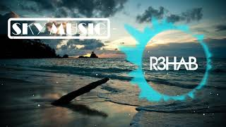 R3HAB x A Touch Of Class - All Around The World (La La La) (Extended Mix) [SKM Release]