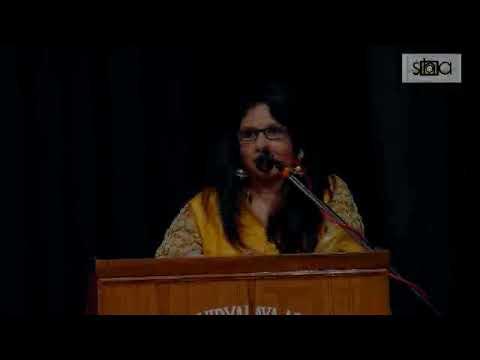 Kal Ki Haseen Mulaqat Ke Liye I Kishore  Lata I Dharmendra Hema Malini I Laxmikant Pyarelal I Charas