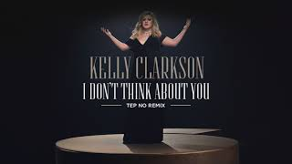 Kelly Clarkson  I Dont Think About You... @ www.OfficialVideos.Net