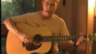 Todd Kimball - Little Sadie