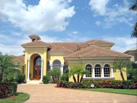 แบบ บ้าน สอง ชั้น เนื้อที่ 50 ตาราง วาTel 0958289099