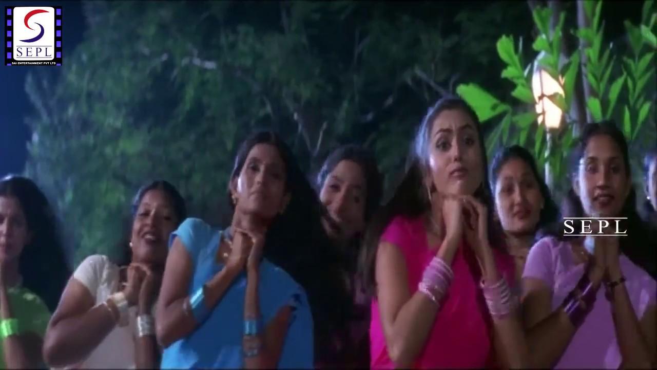 Tamil eelam prabhakaran mp3 songs download.