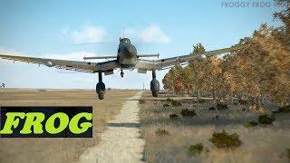 Stuka Experten (IL-2 Sturmovik Battle of Stalingrad)