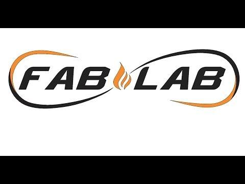 Introducing the OSU FabLab