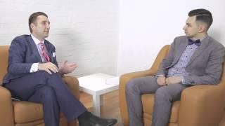 видео хорошие юристы в Смоленске