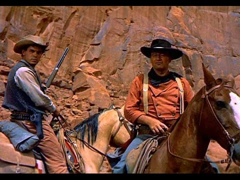 Western Movies Full Length Free English ✧ Saskatchewan ✧ Best Western Movies Of All Time